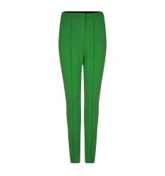 Wanderlust Dakota Pants Green W811501