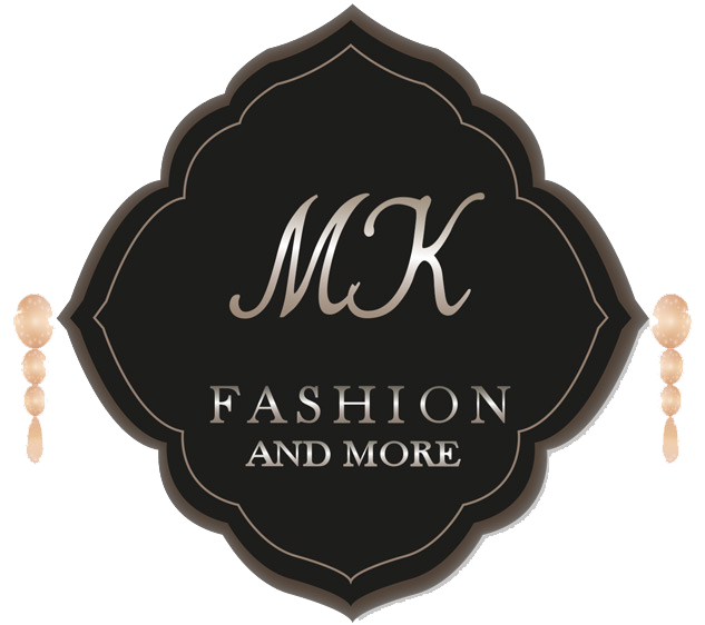 MkFashion.nl